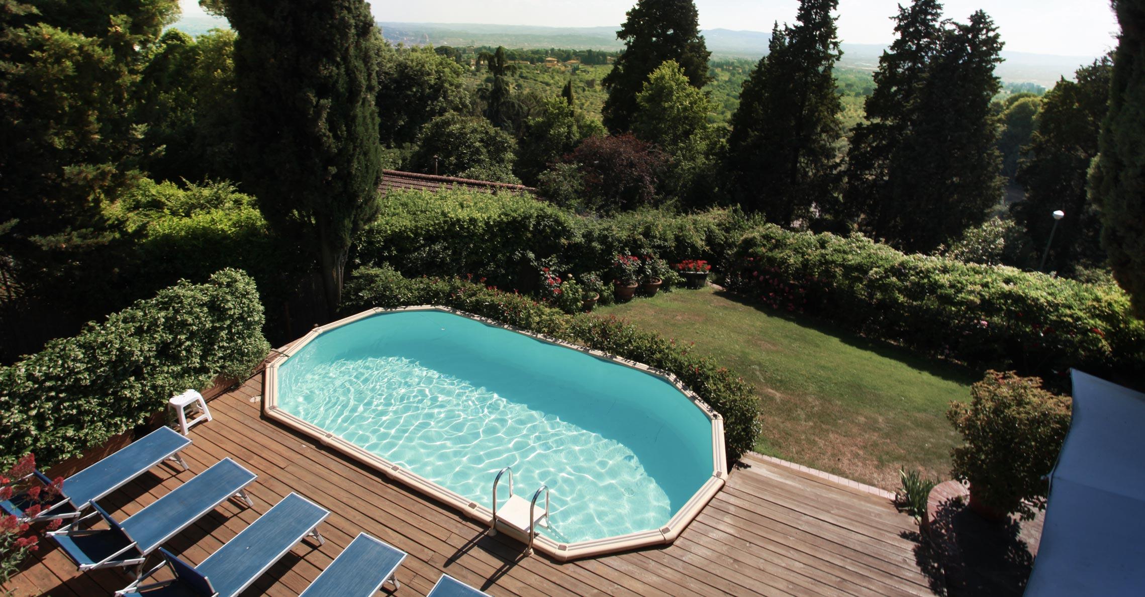 acacia_pool_2