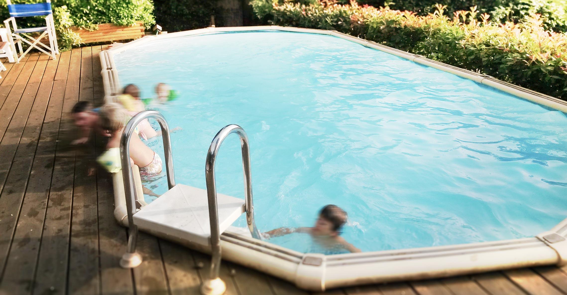 acacia_pool_3b