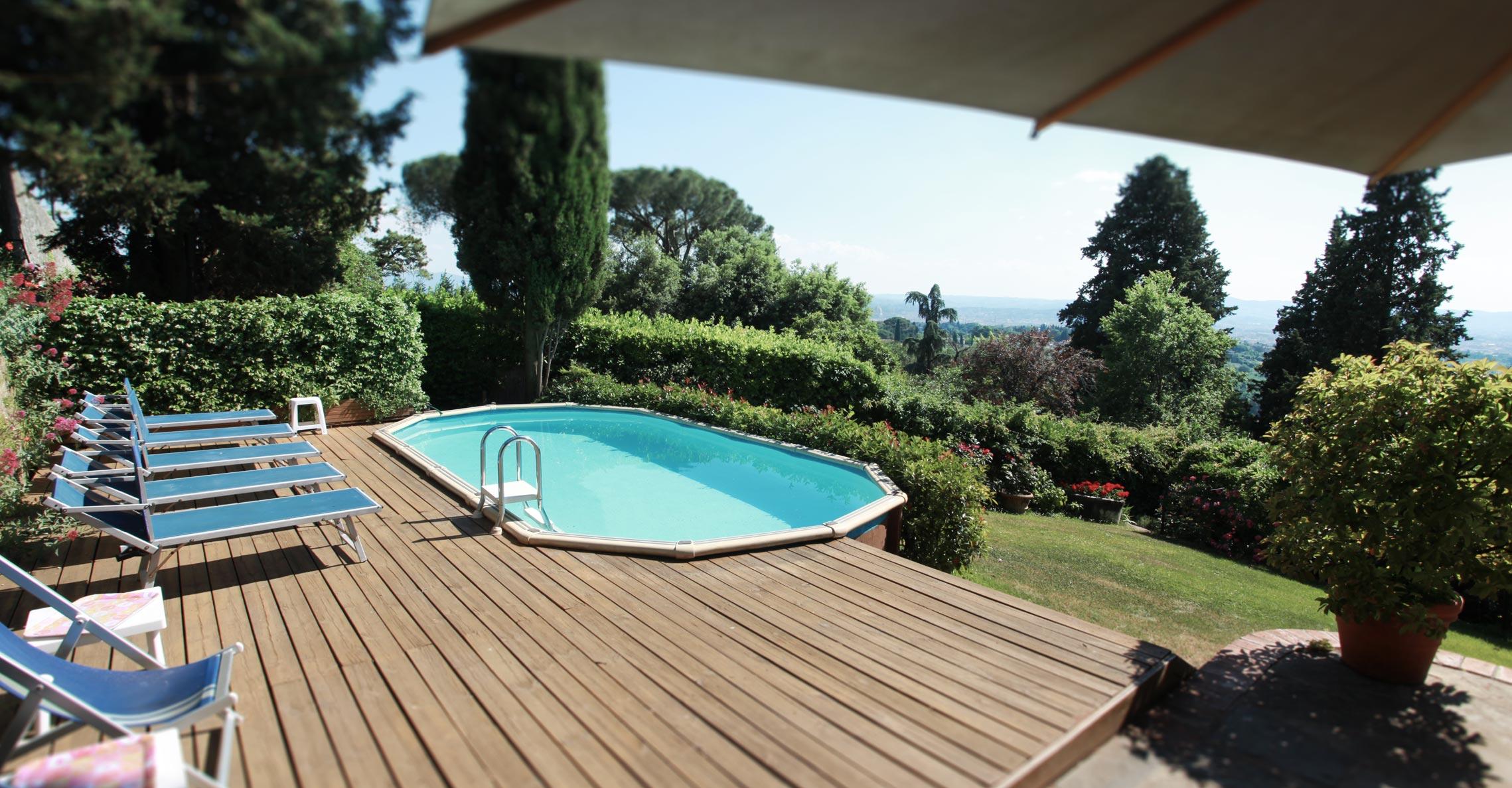 acacia_pool