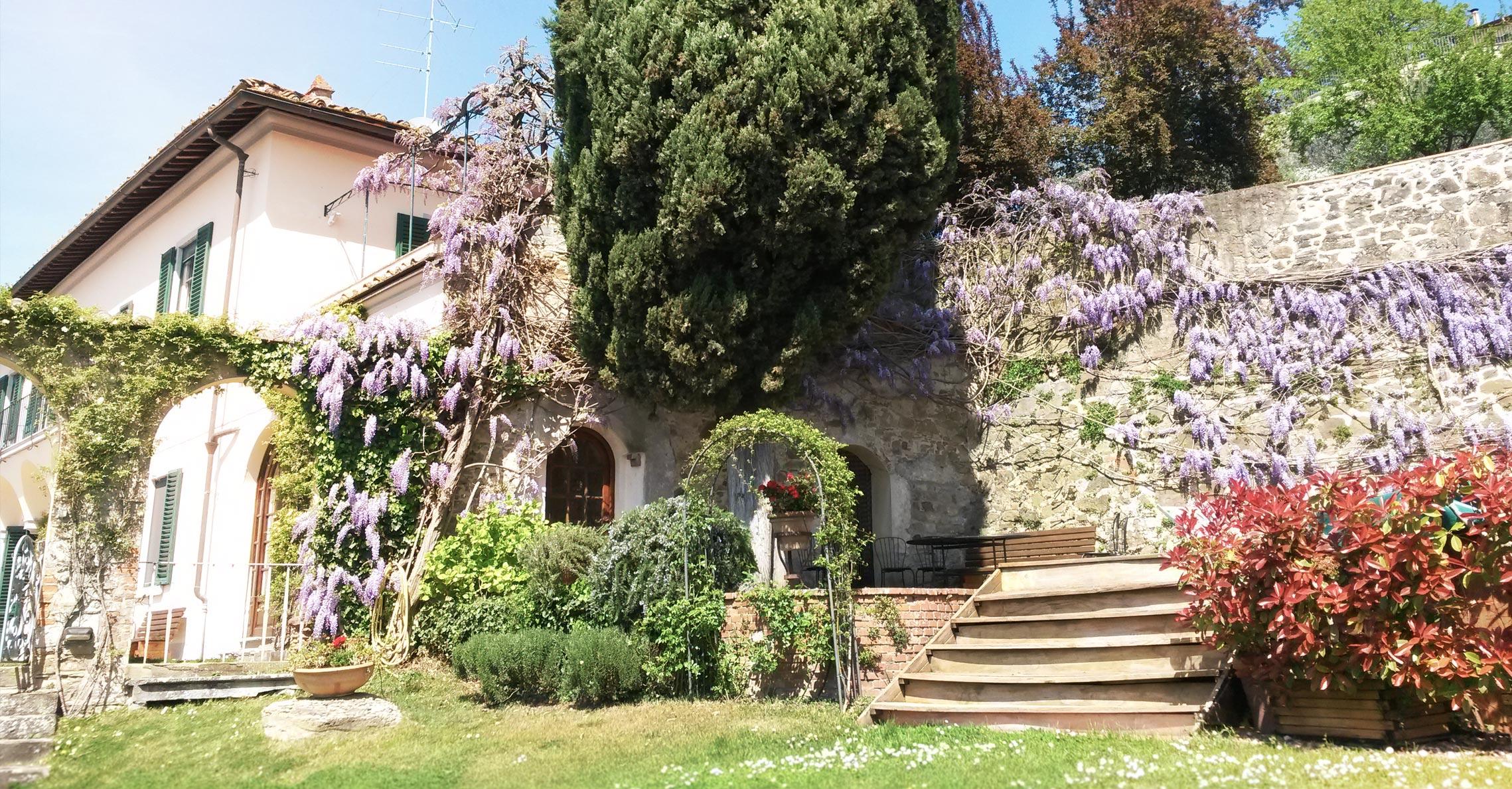 acacia_villa_2