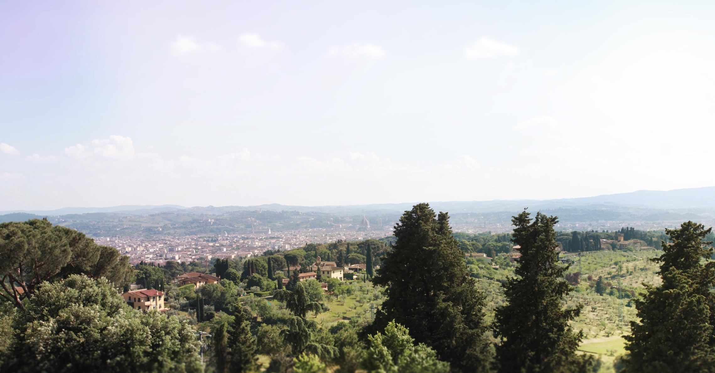 acacia_garden_panorama_02