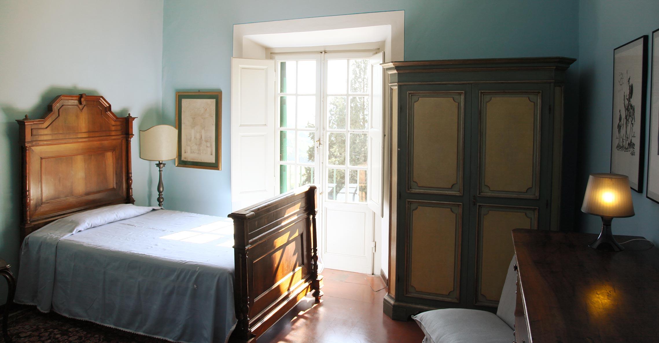 acacia_interior_bedroom_blue2