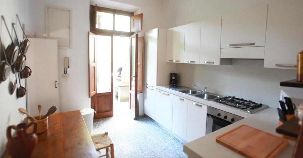 acacia_interior_kitchen